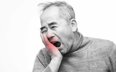 3 Ways Rotting, Cracked, and Missing Teeth Make You Sick